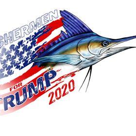 New Men/'s Jumping Striped Bass Fish Camo//Black Raglan Hoodie Fishing Sea River
