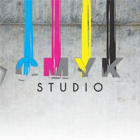 Studio CMYK