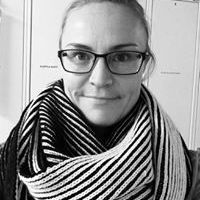 Linda Kylebäck