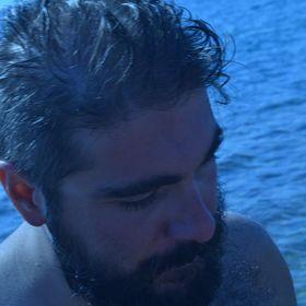 Giorgos Pardalidis