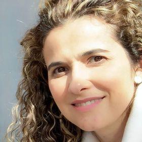 María Cristina Lotero