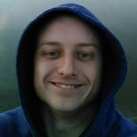 Денис таран работа по веб камере моделью в спасск рязанский