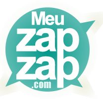 Meu Zap Zap