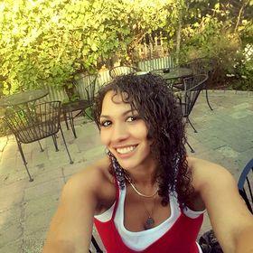 Nicole Diallo