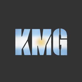 KMG Argentina