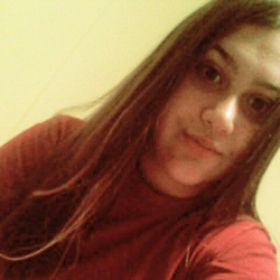 Cristiana Dumitrean