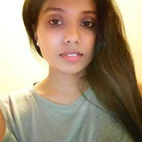 Piumi Ranasinghe