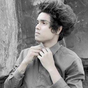Sagar Hazra