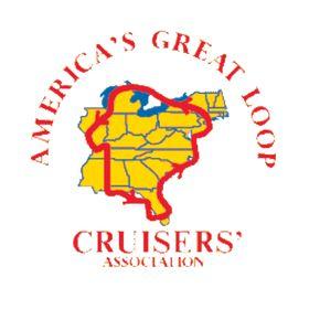 America's Great Loop Cruisers' Association