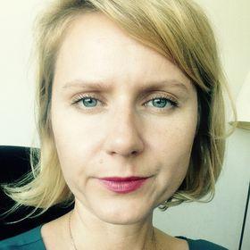 Katarzyna Kwiecińska
