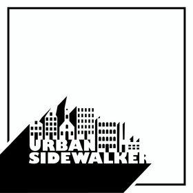 Urban Sidewalker