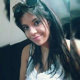 Nay Sousa