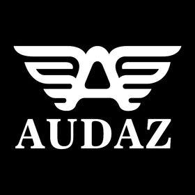 AUDAZ WATCHES