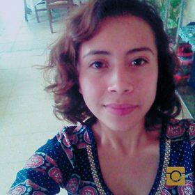 Leticia Rodríguez Navarro