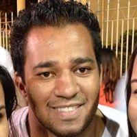 Fernando Vieira