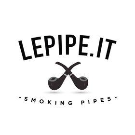 LePipe.it