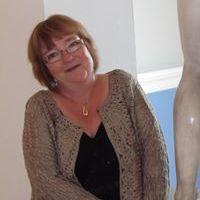 Mette Bergkvist