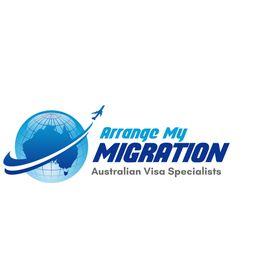 Arrange My Migration