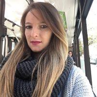 Céline Pereira
