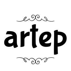 Artep-Bijoux