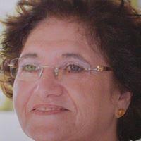 Mafalda Maria