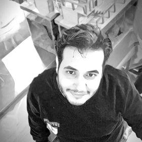 Mohamed Shawaf