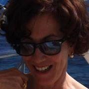 Maria Taormina