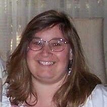Christine Coleman