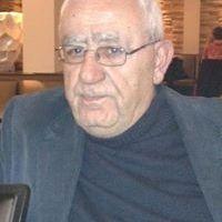 Sami Sassine