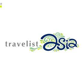 travelistasia.com