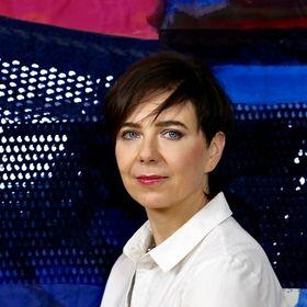 Agnieszka Kopczyńska Kardaś