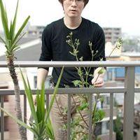 Takeshi Asano