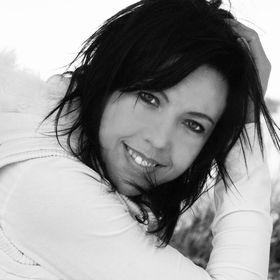 Melissa Swart