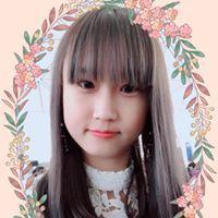 Katherine Ching