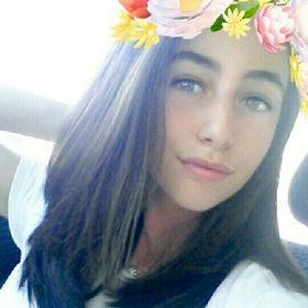 Hagianu Bianca