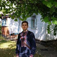 Vladimír Vavrek