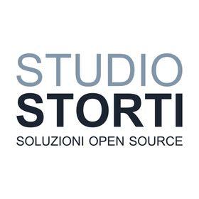 Studio Storti