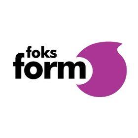 foks form
