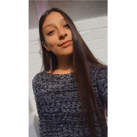 Vivianna
