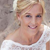 Susanne Alderhammar Fd Henriksson