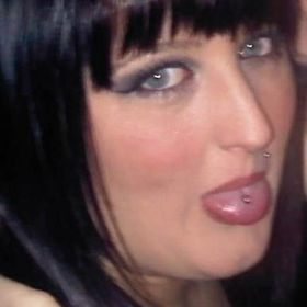 Katie Crossley