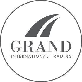 Grand Fashion™