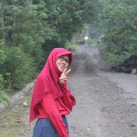 Ashfia Desi