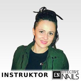 anna_sztark_EN