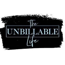The Unbillable Life | Career Success and Career Change
