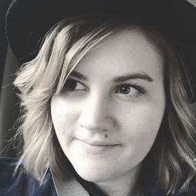 Emily Haywood