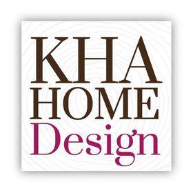kha home design kha homedesign sur pinterest. Black Bedroom Furniture Sets. Home Design Ideas