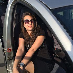 Roxana Roxana