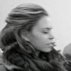 Corina M57