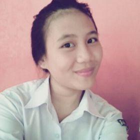 Nurul Aulya